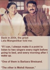 Pavan-R-Chawla-With-Lata-Mangeshkar