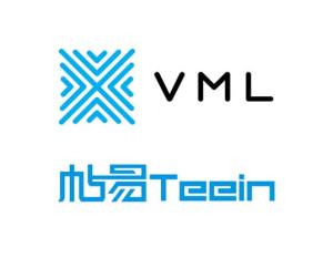 vml-teein_logo