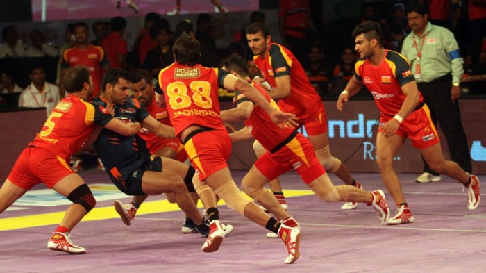 Star-Sports-Pro-Kabaddi-League-SE02