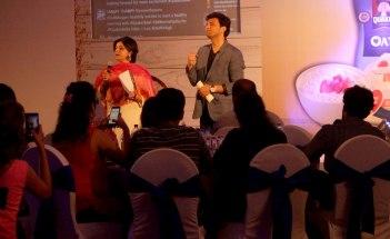 Image-for-Poonam-Kaul-Vikas-Khanna-on-PavanRCHawla