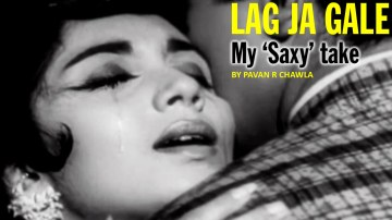 lag-ja-gale-sax-by-pavan-featured-image