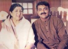 pavan-with-lata-ji-mangeshkar