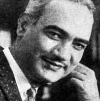 raja-mehdi-ali-khan